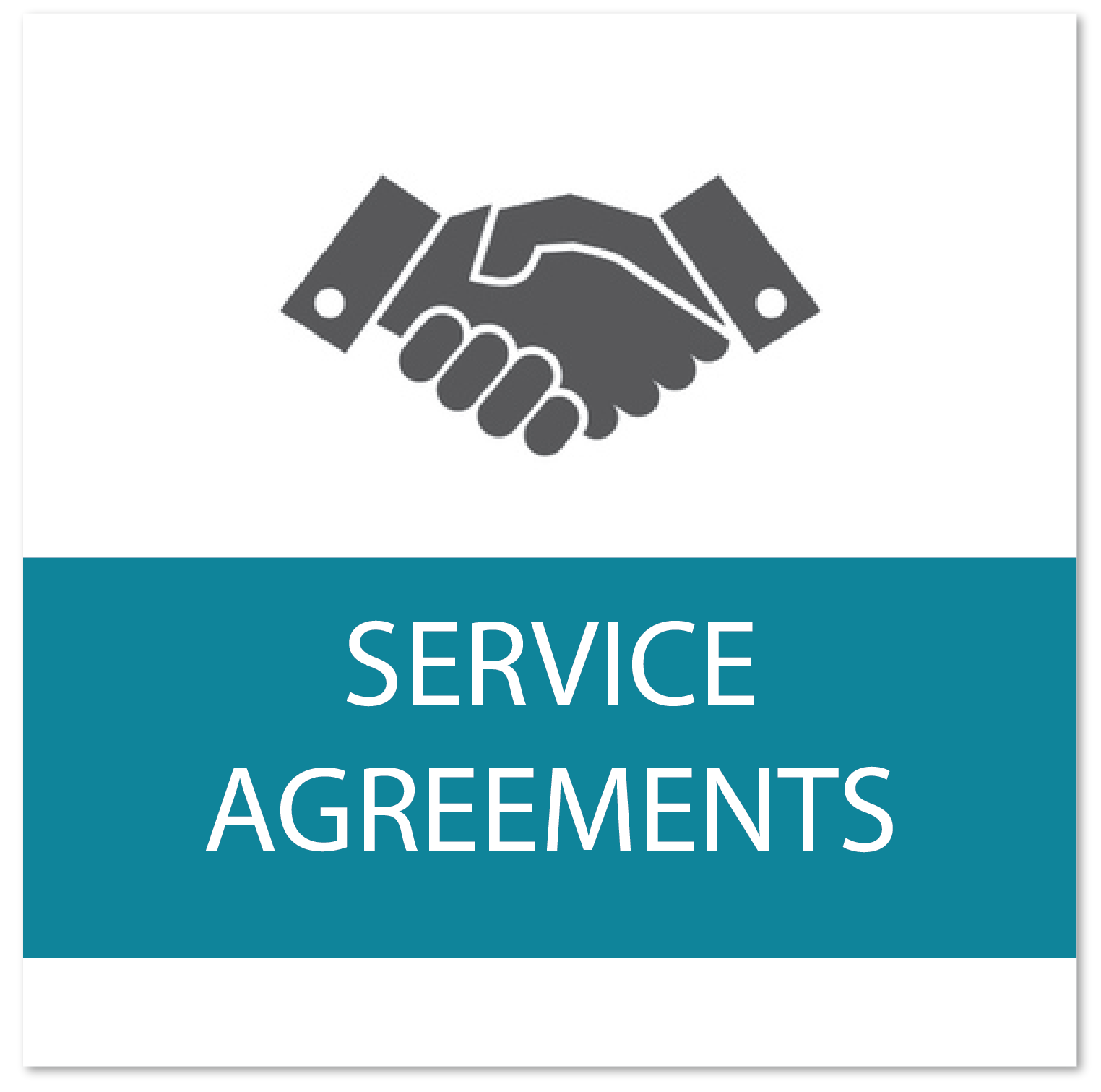 "The New Flat Rate also provides scripts to help your team sell service agreements! By simply following our easy process your customers will buy new service agreements with virtually no ""selling"" required and usually in less than 10 seconds."