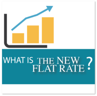 the new flat rate menu pricing plumbing electrical hvac flat rate