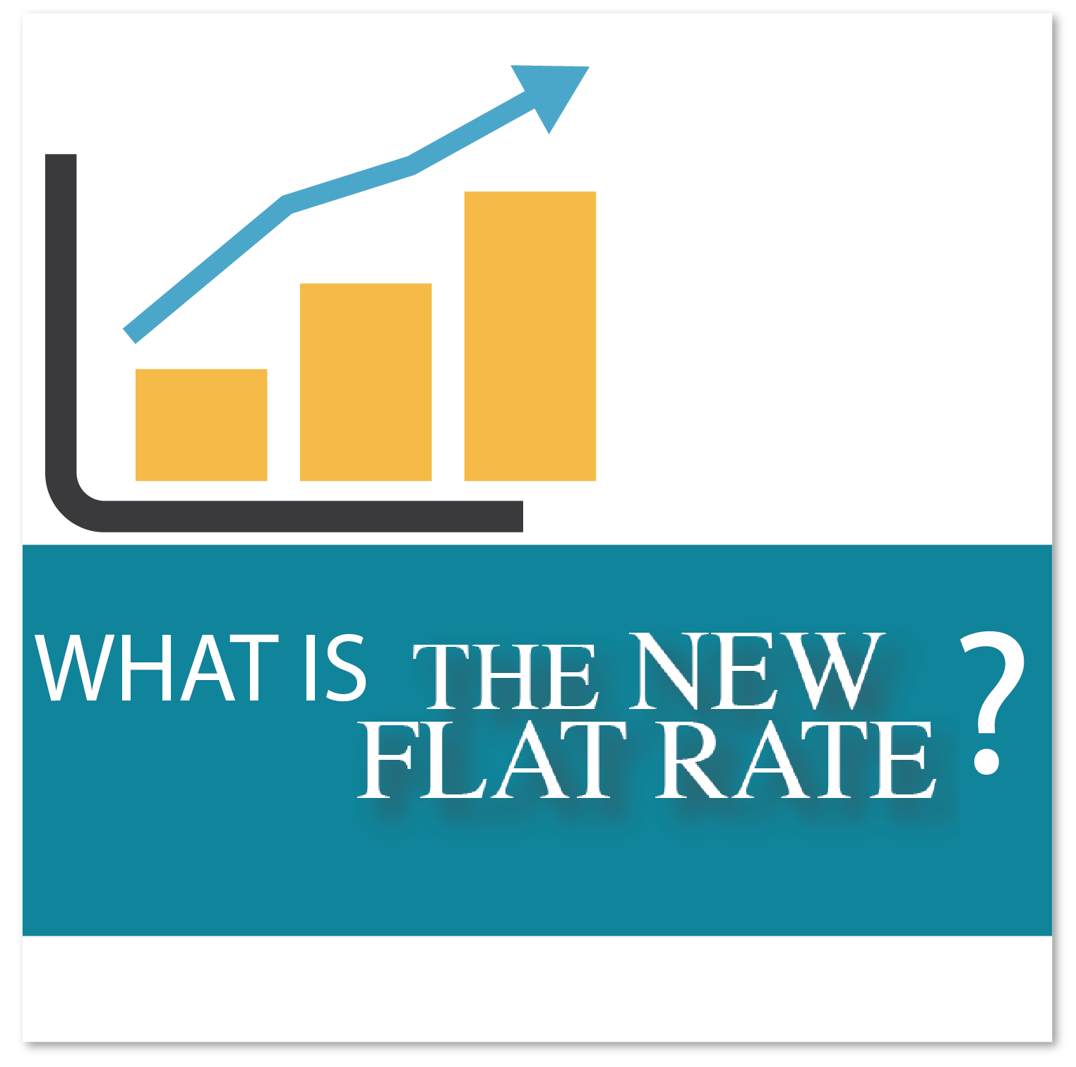 The New Flat Rate is a menu pricing system that allows HVAC, electrical, and plumbing technicians to not have to sell.Plumbing Price Book, HVAC Flat Rate Plumbing, Flat Rate, HVAC price Book, Electrical Price Book, Electrical Flat Rate
