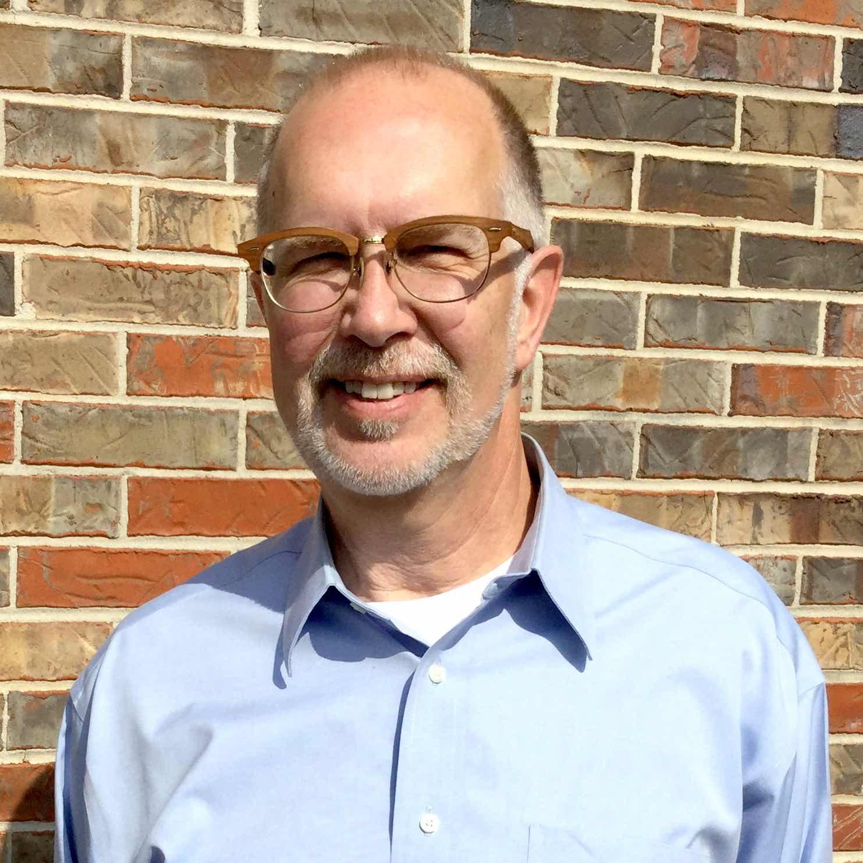 Dave Winiarski
