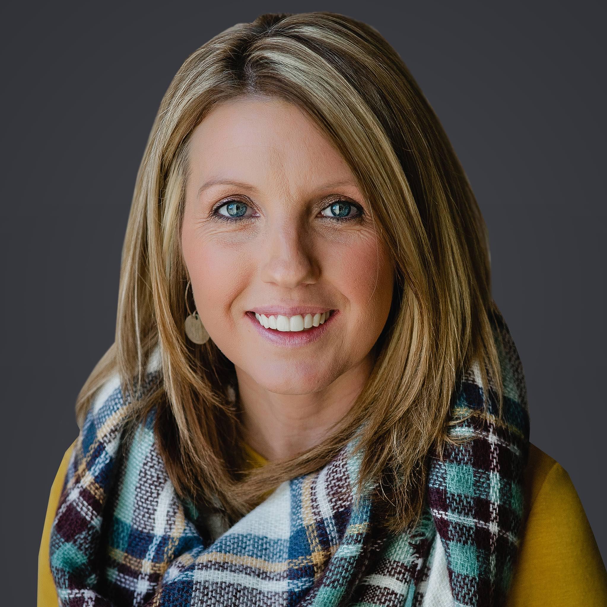 Kristy Hardin