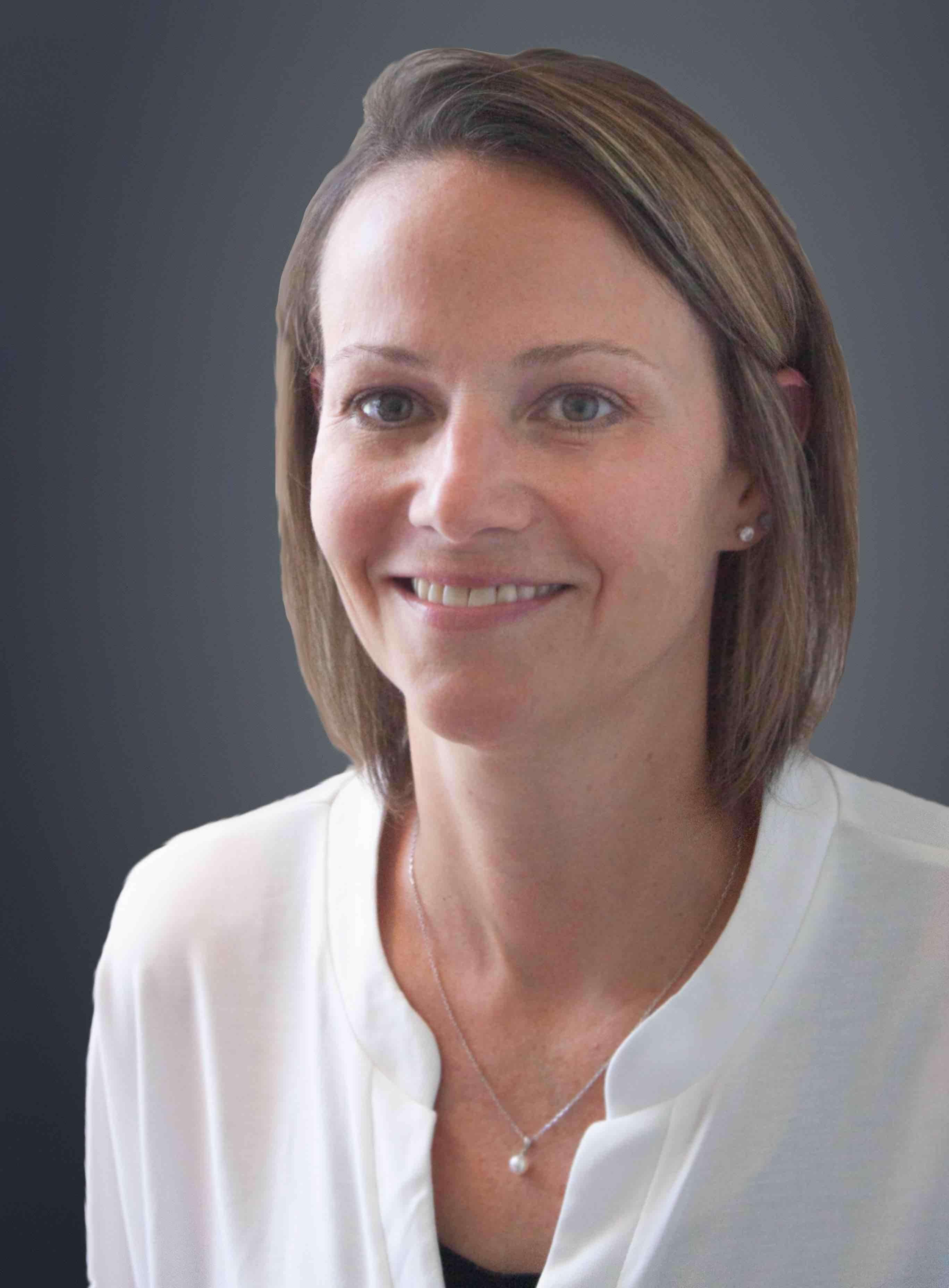 Suzanne Wedeven