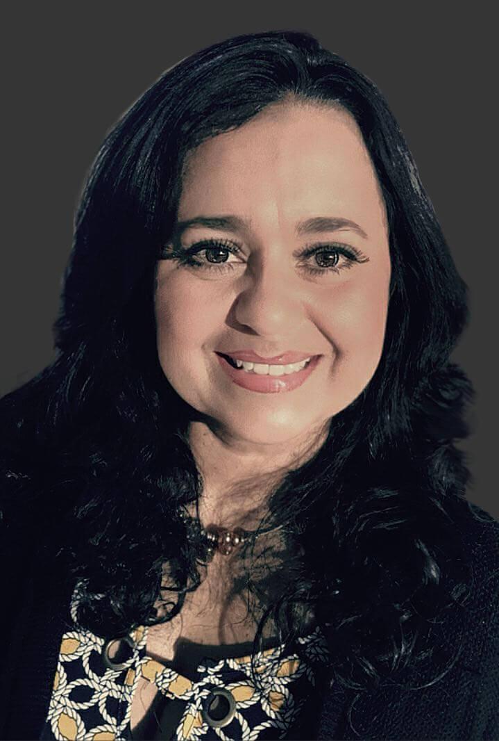 Lis Martinez