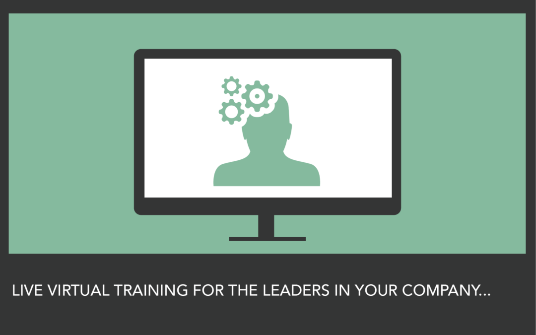 Empower Your Employees Training