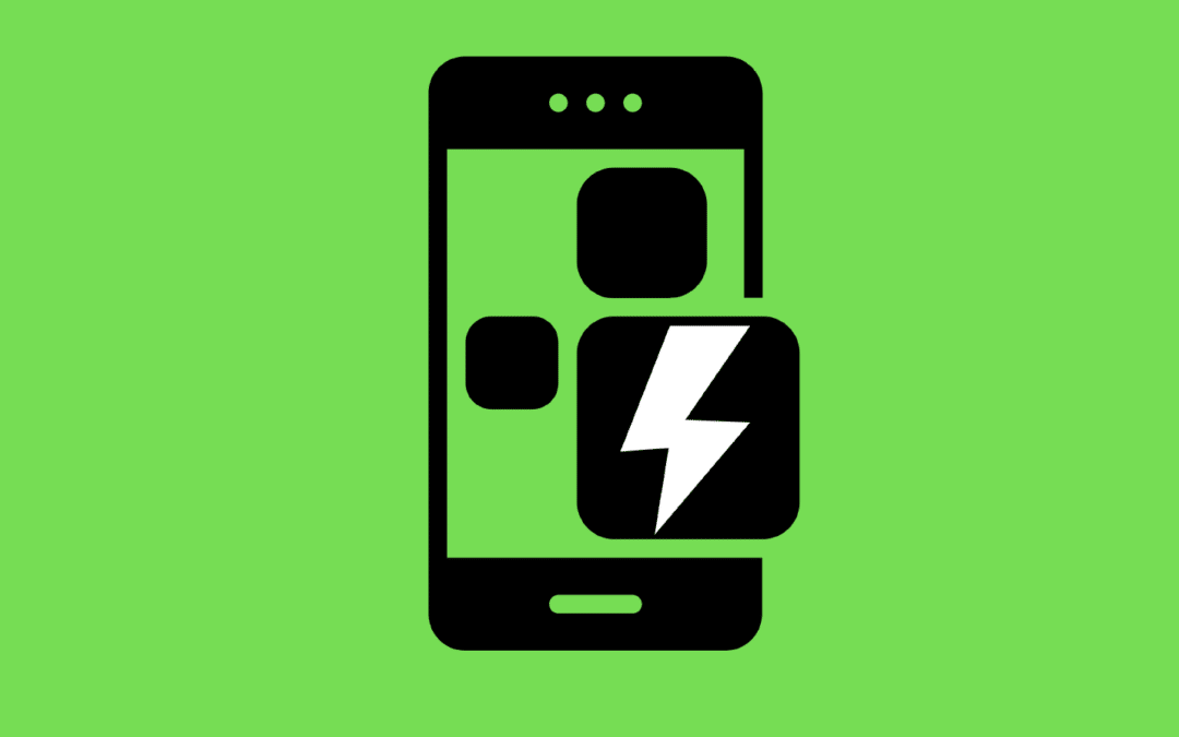 Should I Be Using An Electrical Pricing App?