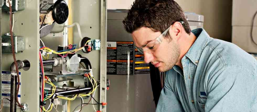 How to be a World Class Technician